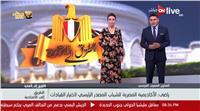 الرئاسة: أكاديمية الشباب مصدر رئيسي لاختيار القيادات.. «فيديو»