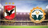 الحكم محمود ناجي يدير مباراة الأهلي والنصر غدا في الدوري الممتاز