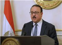 """وزير الاتصالات: الموبايل """"سيكو"""" انطلاقة في صناعة الإلكترونيات المصرية"""