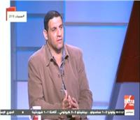 فيديو| مروان رجب: كنت أنتظر معاملة أفضل من قبل القائمين على اتحاد اليد