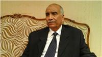 فيديو| خبير استراتيجي: «سيناء 2018» تسير بنجاح منقطع النظير