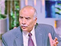 فيديو| خبير إستراتيجي: ضبط عناصر أجنبية وسط الإرهابيين في سيناء