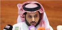 آل الشيخ: تم التعرف على مخترق موقع الأهلي السعودي..صور