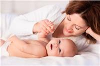 نصائح هامة للأمهات والآباء لمواجهة البكاء المستمر للرضع