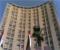 وزارة الرياضة تنظم اللقاء الرياضي لطلبة وطالبات المعاهد العليا والمتوسطة ببورسعيد