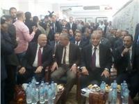 وزير التموين: قرار رفع سعر توريد القصب حقق التوازن