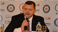 فيديو| «البترول» : «إيثدكو » أكبر مجمع بتروكيماويات بالشرق الأوسط
