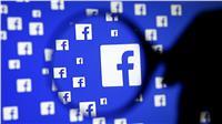 محكمة بلجيكية تأمر «فيسبوك» بوقف تتبع مستخدمي الإنترنت