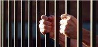 تجديد حبس مجند وطبيب صيدلى 15 يوما في سرقة أدوية من مستشفى الشرطة