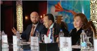 """فيلم «أنا تونيا"""" المرشح للأوسكار في إفتتاح مهرجان شرم الشيخ السينمائي"""