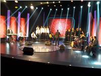جامعة سوهاج تواصل منافسات الموسيقى والكورال «لإبداع 6»