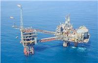 «البترول» تنفي استيراد شركات خاصة للغاز من الخارج