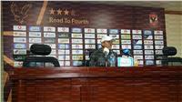 «النصر» بعد خماسية «الأهلي»: المباراة أصعب من اللاعبين