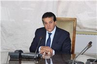 وزير التعليم العالي يوجه رسالة لـ«الطلاب العمانيين» الدارسين بالجامعات المصرية
