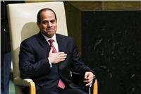 الخميس.. المؤتمر الوطني للمصريين بالخارج لتأييد السيسي