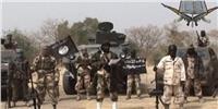 """""""بوكو حرام"""" تشن هجوما على مدرسة للبنات في نيجيريا"""
