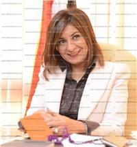 """تعرف على أبرز العلماء المشاركين في """"مصر تستطيع"""""""
