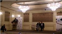انطلاق فعاليات المؤتمر الخامس لمراكز الفئة الثانية التابعة لليونسكو