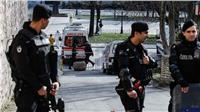أوامر باعتقال 170 شخصا بتركيا على خلفية محاولة الانقلاب
