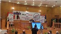محافظ دمياط يطلق مبادرة «انزل شارك دي بلدك» للحث على  المشاركة في الانتخابات