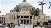 جامعة القاهرة تستضيف غدًا مبادرة «سلامتك أولا»
