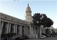 غدًا.. مؤتمر دولي حول الطب النفسي بجامعة القاهرة