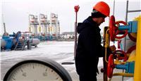ننشر خريطة واردات الاتحاد الأوروبي من الغاز الروسي