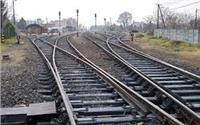 «القضاء الإداري» يرفض دعوى وقف العمل بمرفق السكك الحديد