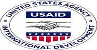 «التعليم» و«الأمريكية للتنمية» تطلقان منهجا دراسيا عن الطاقة بأسوان