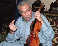 «جائزة باديب» تكريم الموسيقار «عبده داغر»