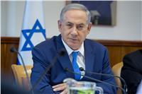 معاونو رئيس الوزراء الإسرائيلي يواجهون قضايا فساد جديدة