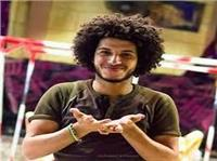"""تجديد حبس المصور الصحفي """"محمد الحسيني"""" بتهمة نشر أخبار كاذبة"""