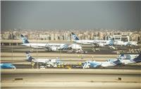 مطارات مصر «تحلق» فى سماء التطوير