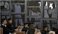 الأربعاء.. محاكمة ٧٠ متهمًا بلجان المقاومة الشعبية بكرداسة
