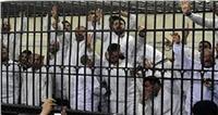 الأربعاء.. الحكم في قضية «الخلايا النوعية لجماعة الإخوان»
