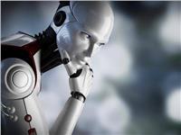 باحثون يحذرون من استخدام الذكاء الاصطناعي لشن هجمات إلكترونية
