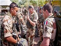 مقتل جنديين فرنسيين خلال انفجار عبوة ناسفة بمالي