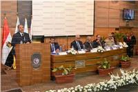 محافظ الإسكندرية: الدولة أنجزت الآلاف المشروعات القومية