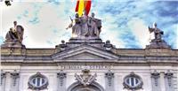 المحكمة العليا الإسبانية تأمر بالقبض على إحدى أعضاء برلمان كتالونيا