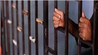 حبس موظف بالمعاش لاتهامه بالتنقيب عن الآثار بالجيزة