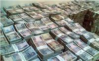 «الأموال العامة» في أسبوع.. ضبط 16 قضية إتجار بالنقد الأجنبي