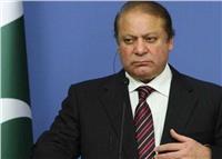 المحكمة العليا في باكستان تعزل رئيس الوزراء السابق من رئاسة الحزب الحاكم