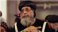 حليم: ترميم «كاتدرائية العباسية» منع إقامة «صلاة وحدة الكنائس»