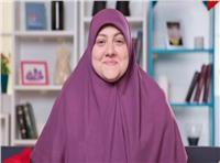 «الخياط»: المرأة عنصر أساسي لتنفيذ أهداف «الإخوان»