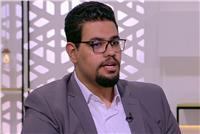 باحث اقتصادي: تصريحات «نتنياهو» عن صفقة الغاز «استغلال سياسي»