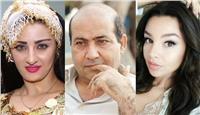 طارق الشناوي: «جوهرة» الراقصة رقم واحد في مصر.. «فيديو»