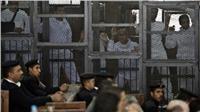 الخميس.. استكمال محاكمة ٢٣ متهمًا في قضية «أنصار الشريعة»