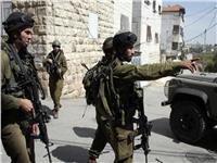 استشهاد أسير فلسطيني بعد تعرضه للضرب من قبل جنود إسرائيليين