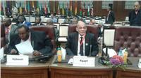 مصر مقررًا لاجتماعات الدورة 30 لـ«الفاو» بالخرطوم