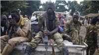 إنقاذ عدد من الفتيات المختطفات من «بوكو حرام» في نيجيريا